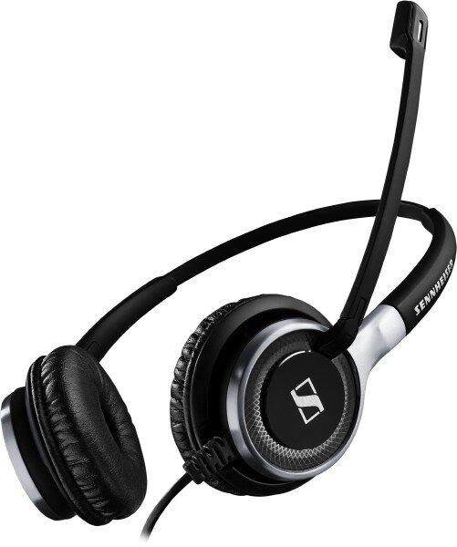 sennheiser-sc-660-easy-disconnect-kulaklık