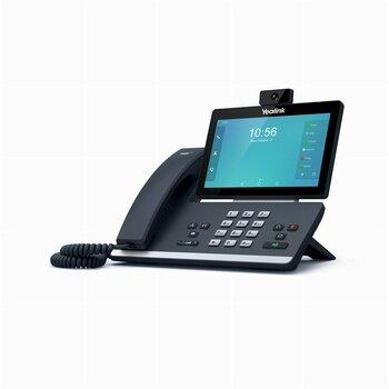 yealink-t58a-cam-ip-telefon