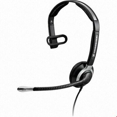 epos-sennheiser-cc-515-tek-taraflı-hd-telekom-kulaklığı