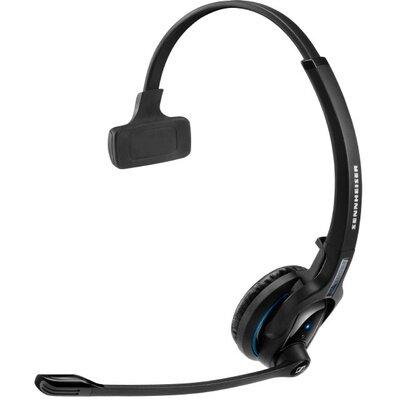 sennheiser-mb-pro1-bluetooth-kulaklık