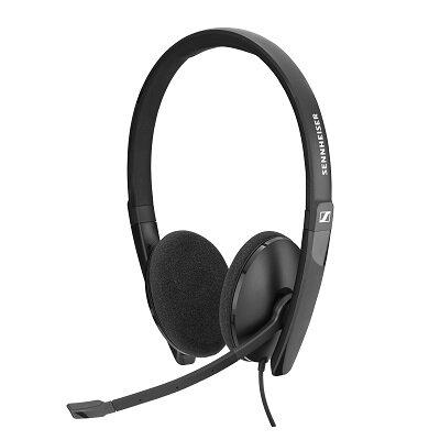 epos-sennheiser-sc-165-kablolu-kulaklık