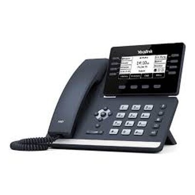 yealink-t53w-masa-üstü-ip-telefon