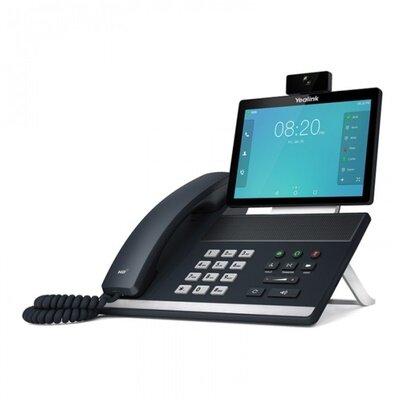 yealink-t57w-masaüstü-ip-telefon