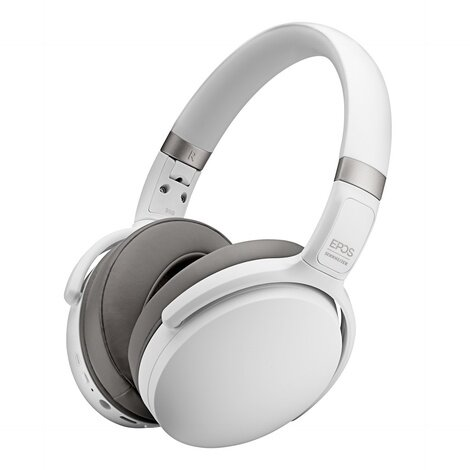 epos-sennheiser-adapt-360-bluetooth-kulaklık