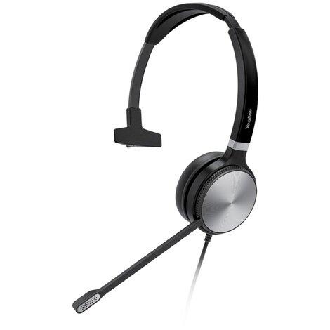 yealink-uh36-usb-kablolu-kulaklık
