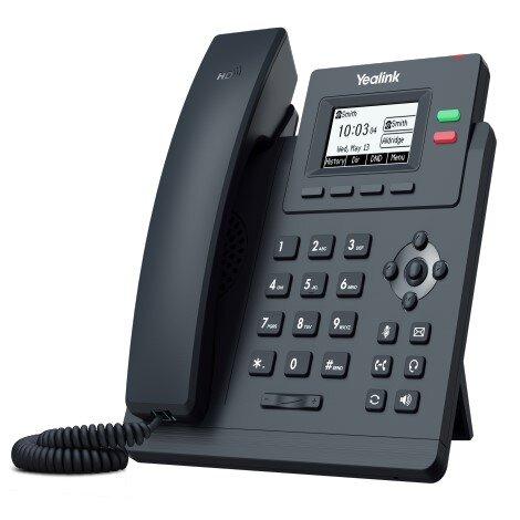 yealink-t3-serisi-ip-telefon