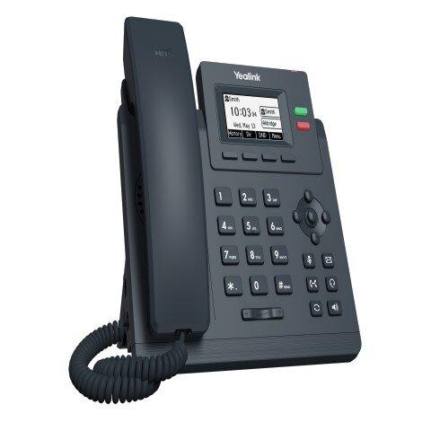 yealink-t31p-poe-destekli-ip-telefon
