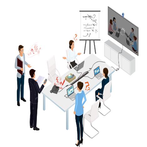 yealink-meeting-business