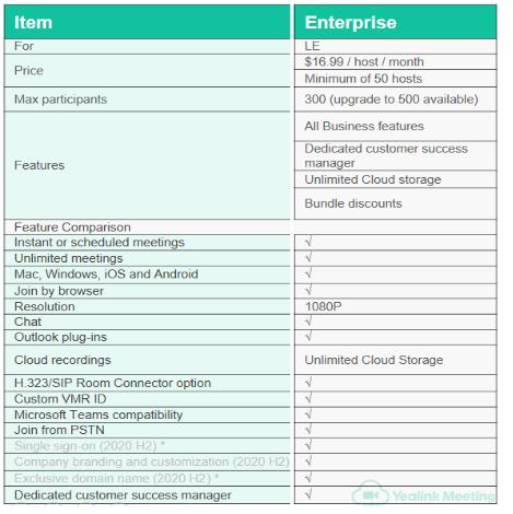 yealink-meeting-enterprise-1-aylik