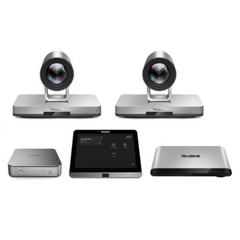 yealink-mvc900-II-teams-uyumlu-video-konferans-sistemi